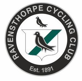 Ravensthorpe Cycling Club